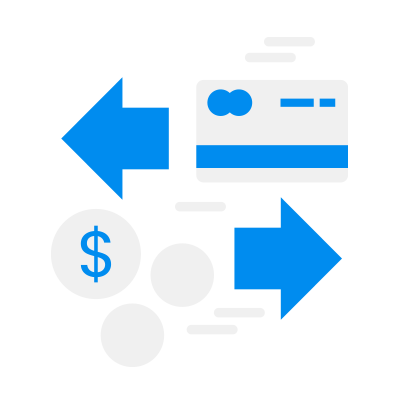 icon-exchange