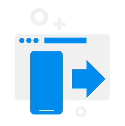 icon-send