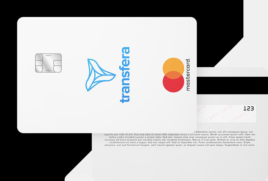 transfera-card