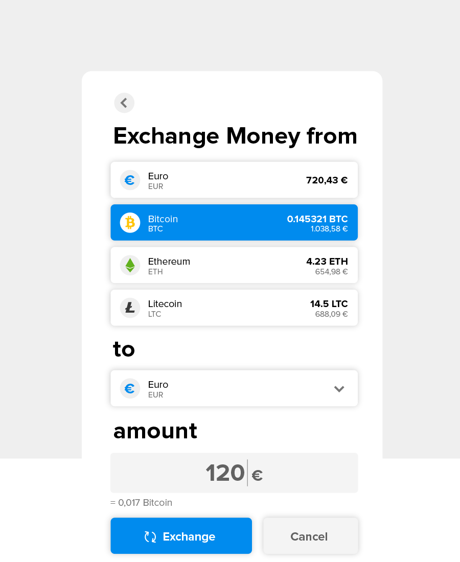 transfera-exchange