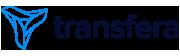 transfera-logo