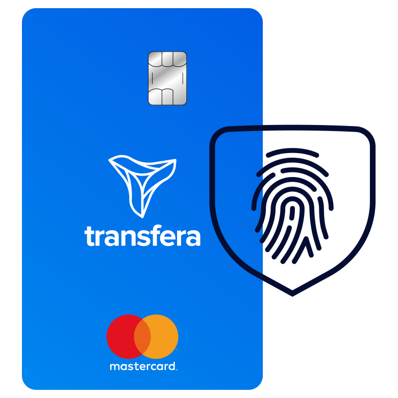 transfera-sec-card